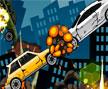 Jogo Online: Car Destroyer
