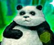 Jogo Online: Cheerfull Panda