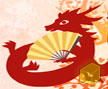 Jogo Online: Chinese Sign Tester