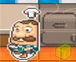 Jogo Online: Chop! Chop! Chip Shop