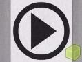 Jogo Online: Click Play 2