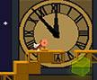 Jogo Online: Clockwork Cat