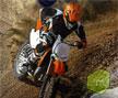 Jogo Online: Coast Bike