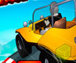 Jogo Online: Coaster Racer 3