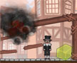 Jogo Online: Collapse It 2