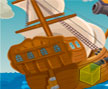 Jogo Online: Colonial Wars