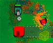 Jogo Online: Color Tanks