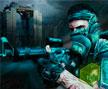 Jogo Online: Commander