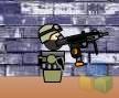 Jogo Online: Commando Strike