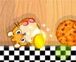 Jogo Online: Cookie Hamster