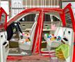 Jogo Online: Cool Car Cleanning