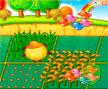 Jogo Online: Corn Farm