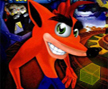 Jogo Online: Crash Bandicoot