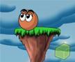 Jogo Online: Crazy Nut