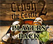 Jogo Online: Crush The Castle 2 PP