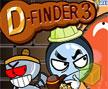 Jogo Online: D-Finder 3