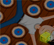 Jogo Online: Dart Wheel