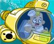 Jogo Online: Deepsea Hunter 2
