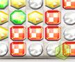 Jogo Online: Deluxe Diamantes