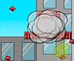 Jogo Online: Demolition Inc