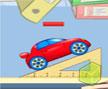 Jogo Online: Desktop Racing 2
