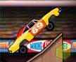 Jogo Online: Destroy All Cars