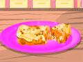 Jogo Online: Didi Cooking Master