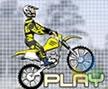 Jogo Online: Dirt Bike 2