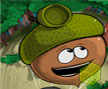Jogo Online: Doctor Acorn