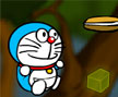Jogo Online: Doraemon And The King Kong