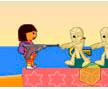 Jogo Online: Jogo da Dora