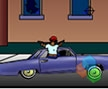 Jogo Online: Drive By 2
