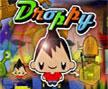 Jogo Online: Droppy