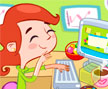 Jogo Online: Easter Slacking