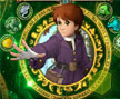 Jogo Online: Elementals The Magic Key