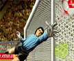 Jogo Online: Emirates Fifa World Cup