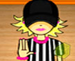 Jogo Online: Escape The Roller Rink