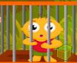 Jogo Online: Eva Rescue Tom