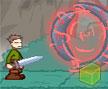 Jogo Online: Evil Forest