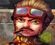 Jogo Online: Fatal Hunt