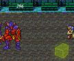 Jogo Online: Final Fantasy Turn Based