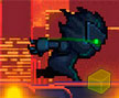 Jogo Online: Final Ninja