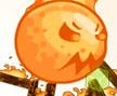 Jogo Online: Fires Revenge