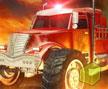 Jogo Online: Fire Truck
