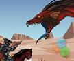 Jogo Online: DragonFable: FireSpawn