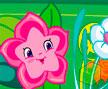 Jogo Online: Flower Rescue
