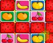 Jogo Online: Fruit Memory Game