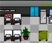 Jogo Online: Game Corp