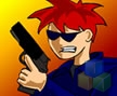 Jogo Online: Generic Defense Game