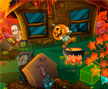 Jogo Online: Ghost Buster